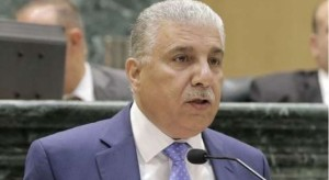 النائب نبيل غيشان: الحكومة تتحمل مسؤولية رفع أسعار الألبان في الأردن