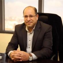 هاشم الخالدي يكتب: رسالة الى أصحاب مصانع الألبان: اتقوا الله في المواطن