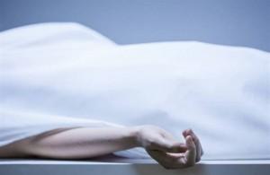 عمان ... العثور على جثة ثلاثيني داخل سيارة بالمقابلين