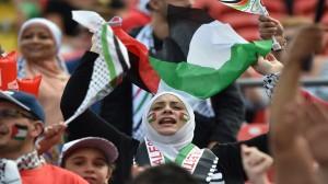 الإحصاء: 13 مليون تعداد الفلسطينيين في العالم
