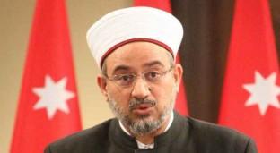 ابو البصل: استثناء 85 إماما وواعظا وموظفا من قرار الإحالة على التقاعد