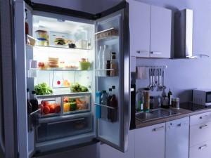 13 نوعا من الأطعمة تفسد في الثلاجة...احذرها!