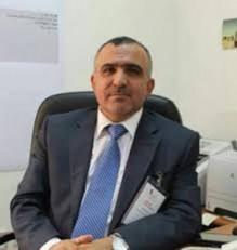 صدور الارادة الملكية بتعيين الدكتور عواد الكرادشة امينا عاما للهيئة المستقلة للانتخابات