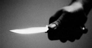 مقتل ثمانينية طعنا داخل منزلها في جبل عمّان