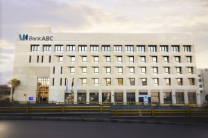 بنك ABC الاردن يواصل دعمه لصندوق الأمان للأيتام ومؤسسة الملكة رانيا للتعليم والتنمية