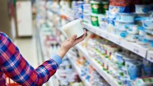 الحموري: الإعلان عن دراسة أسعار الألبان خلال اليومين المقبلين