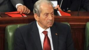 من هو محمد الناصر رئيس تونس المؤقت ؟