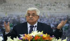بعد قرار الرئيس عباس بوقف الاتفاقات السياسية ..