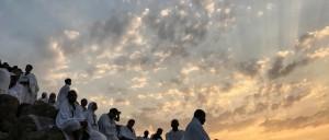 السعودية تحظر دخول حجاج الكونغو...ما السبب؟