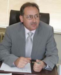 """استجابة لـ""""العراب نيوز""""..التحقيق مع ياسين الخياط بتهمة إدخال أفران غاز خطرة"""