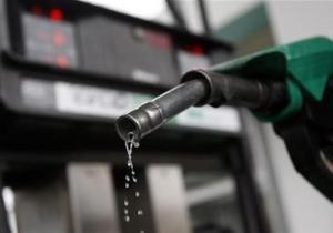 الحكومة تعترف بانخفاض اسعار النفط بشكل ملحوظ