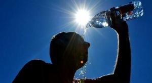 اجواء حارة تؤثر على المملكة ثاني وثالث ايام العيد