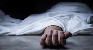 مقتل خمسيني داخل شركة في عمان