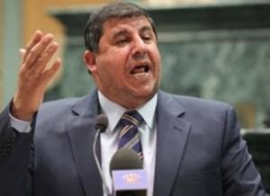 النائب يحيى السعود: الأردن لديه عدة أوراق للضغط على إسرائيل