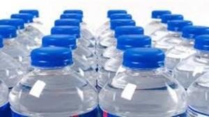 ضبط 900 عبوة مياه منتهية الصلاحية في البلقاء