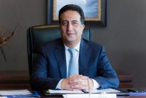 AM Best ترفع درجة تصنيف الشرق العربي للتأمين إلى bbb+