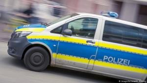 مشاجرة بين عائلتين عربيتين تغلق شوارع في برلين