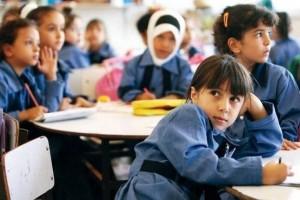 توزيع كتب المدارس الأحد المقبل