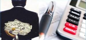 مشروع قانون يجيز للأردن التعاون تقنياً مع دول أخرى لمنع التهرب من الضرائب