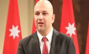 وزير الاقتصاد الرقمي : ندرس فرض ضريبة تبلغ (16%) على إعلانات