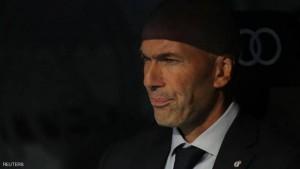 زيدان والقنبلة المدوية .. من هو مفاجأة ريال مدريد؟