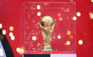 بث مباريات تصفيات كأس العالم على يوتيوب