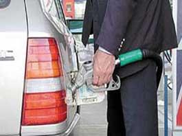 تعديل أسعار المشتقات النفطية اعتبارا من يوم غد