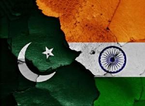 باكستان ترفض السماح لطائرة الرئيس الهندي بدخول مجالها الجوي