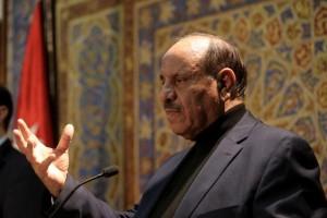 الداخلية توضح: معلومات مفبركة بهدف الاساءة لعلاقات الأردن مع دول شقيقة
