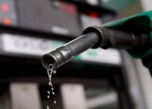 الحكومة: انخفاض أسعار البنزين في الأسبوع الأول من «أيلول»