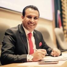 عدم الاعتراف  بالمدارس العربية في غير بلدانها الأصلية