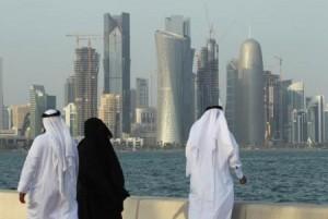 العمل تعلن عن ظائف في دولة قطر
