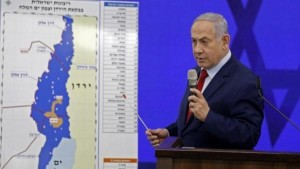 الامم المتحدة : ضم وادي الأردن يؤدي لإنهاء حل الدولتين