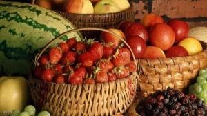 لعقل صحي ونشيط ....ا الأطعمة الواجب تناولها؟