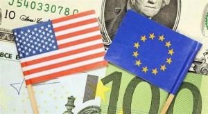 الاتحاد الأوروبي يتوقع فرض واشنطن عقوبات جمركية جديدة على منتجاته