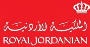 الملكية الأردنية تُجدِد طـرح الأسعار المخفضة اعتباراً من (اليـوم)