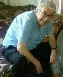وفاة طبيب الفقراء الأردنيين.. كشفيته لم تزد عن دينارين