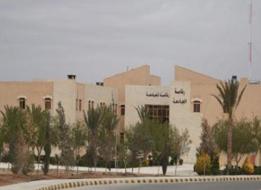 أعضاء الهيئة الإدارية لمجلس اتحاد طلبة الحسين يؤدون اليمين القانونية