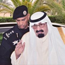 المتحدث الإعلامي بشرطة منطقة مكة المكرمة يكشف تفاصيل مقتل اللواء الفغم