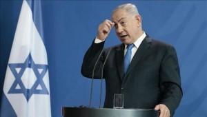 نتنياهو قد يتنازل عن تشكيل الحكومة