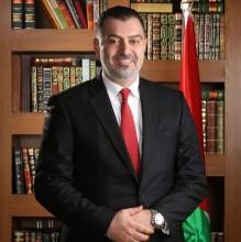 البطاينة: المبادرة القطرية لتوظيف الأردنيين قد تزيد على 10 آلاف