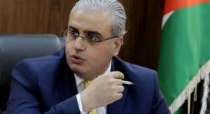 البدور: يجب أن يكون هناك تنازلات من النقابة والحكومة لحل أزمة المعلمين