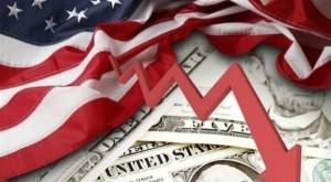تباطؤ الاقتصاد الأمريكي يثير القلق من ركوده