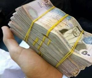 كناكرية:زيادة المعلمين نحو 65 مليون دينار ودراسة البدائل لتمويلها