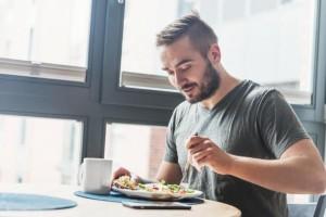 احذر .. هذه الحمية الغذائية خطر على صحتك