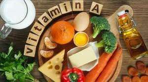 لماذا نحن بحاجة الى فيتامين A ؟