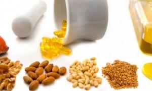 هذا الفيتامين قد يحسن من أعراض التوحد!