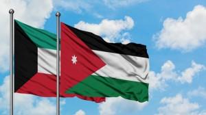 المسلماني: الكويت والاردن اخوه راسخة