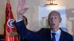 من هو الرئيس التونسي الجديد؟