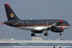 الملكية تتجه لطلب شراء 18 طائرة لتحديث أسطولها من الطائرات القديمة